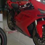 Ducati_Evo_848