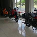 Ducati_Galore