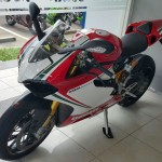Panigale_1199