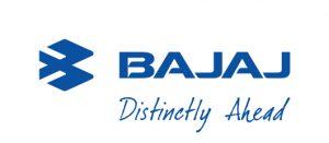 Bajaj-Logo-01