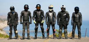men-riding-gear