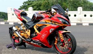 modifikasi-ninja-250R-fi-air-brush-2013
