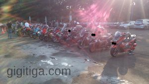 mori-july-9th-2016-riding-panahan-9-july-2016-05