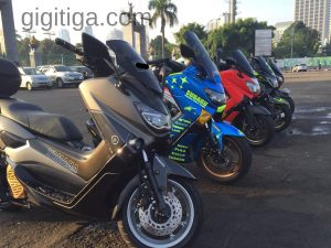 mori-july-9th-2016-riding-panahan-9-july-2016-12