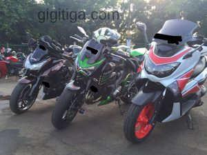 mori-july-9th-2016-riding-panahan-9-july-2016-15