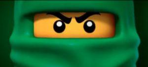 ninjago-green-ninja-01