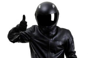 biker-thumbs-02