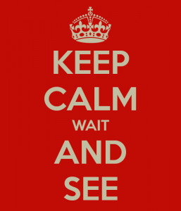 keep-calm-wait-and-see