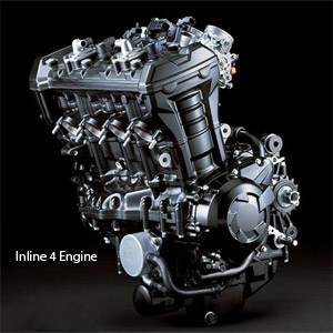 inline-4-motorcycle-engine-01