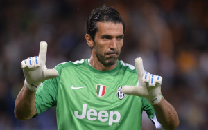 gianluigi-buffon-01