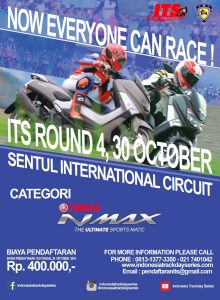 its-round-4-2016-nmax-01
