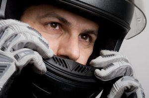 man-with-motorcycle-helmet-01