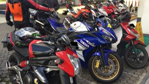 morning-ride-one3-motoshop-oktober-2016-06