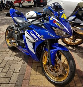 morning-ride-one3-motoshop-oktober-2016-07
