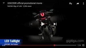 2016-gsx-250r-video-promosi-04