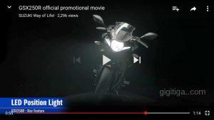 2016-gsx-250r-video-promosi-05