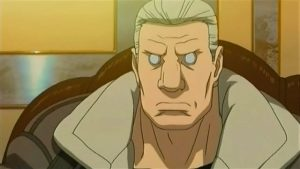 ghost_in_the_shell_stand_alone_complex_batou-01