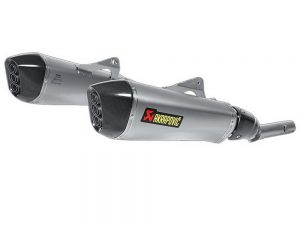 akrapovic-bmw-k1600-out-01