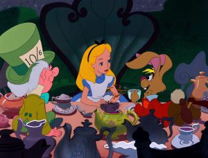 alice-in-wonderland-tea-nongkrong-out-01