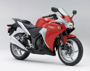 cbr250r-red-out-01