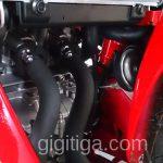 cbr250rr-2016-red-wahana-radiator-close-up