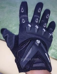 glove-scoyco-mc-10-03