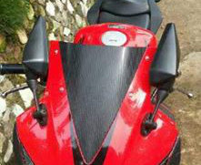 spion-cbr-dilipat-out-00