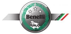 benelli_logo-01