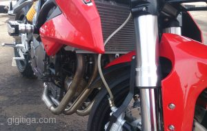 benelli-bn600-side-right-below-01