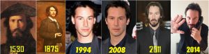 keanu-is-immortal-out-01