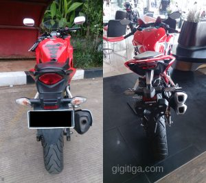 komparasi-visual-cbr250r-cbr250rr-back-view-01