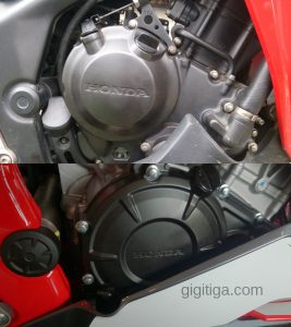 komparasi-visual-cbr250r-cbr250rr-blok-mesin-01