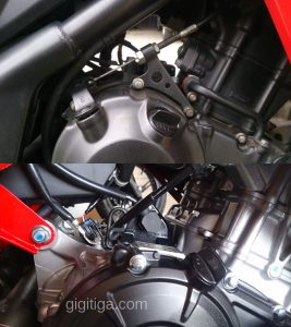 komparasi-visual-cbr250r-cbr250rr-blok-mesin-02