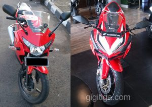 komparasi-visual-cbr250r-cbr250rr-front-view-01