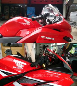 komparasi-visual-cbr250r-cbr250rr-side-front-view-01