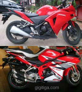 komparasi-visual-cbr250r-cbr250rr-side-view-01