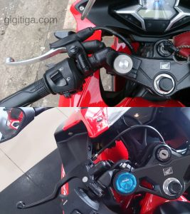 komparasi-visual-cbr250r-cbr250rr-triple-three-02