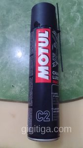 motul-chain-lube-01