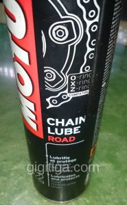 motul-chain-lube-02