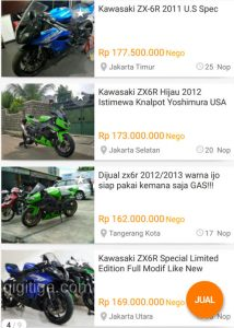 used-zx6r-second-01