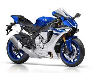 2015-Yamaha-YZF-R1-out-all-01