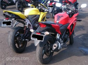 morning-ride-31-dec-2016-cbr250r-cbr600rr-2008-yellow-rear-side-right-01