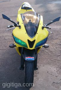 morning-ride-31-dec-2016-cbr600rr-2008-yellow-front-01