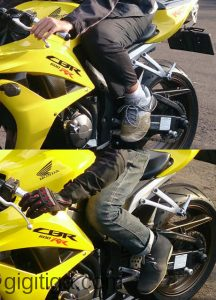 morning-ride-31-dec-2016-cbr600rr-2008-yellow-me-vs-ihsan-leg-footpeg-01