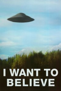the-x-files-i-want-to-believe-out-01
