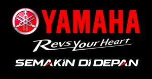 yamaha-revs-your-heart-semakin-di-depan-01