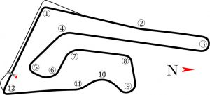 chang-international-circuit-thailand-map-01
