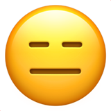 expressionless-apple-emoji-01