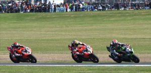 wsbk-phillip-island-action-01