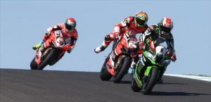 wsbk-phillip-island-action-02